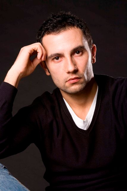 Vincenzo Scuruchi | geniusmanagement.it