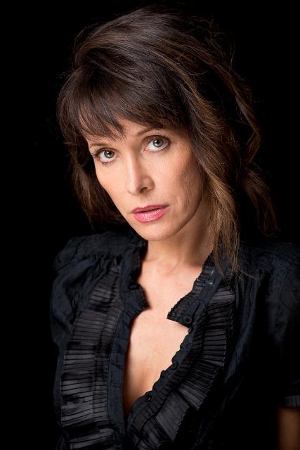 Marian Zapico